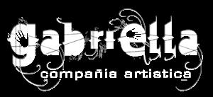 Logo de Gabriella Compañia Artistica