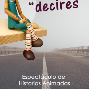 DECIRES
